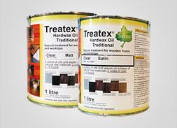 Treatex-Hardwax-oil